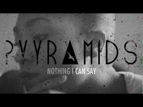 Nothing I Can Say (Acoustic Version)