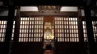 現代の吟遊詩人 須田隆久× 蟠龍寺 吉田上人の会