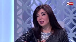 فيديو.. سيد رجب: تعرضت للتعذيب بالسجن