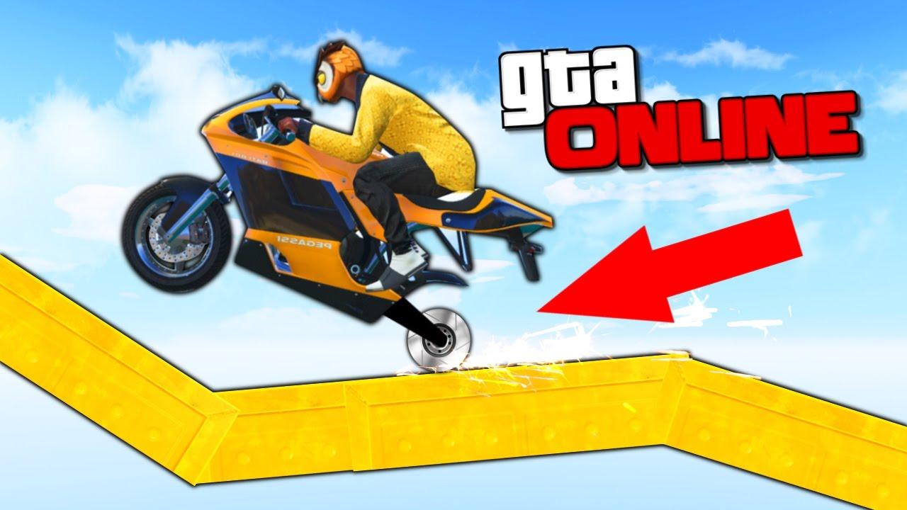 Гонки куриц онлайн скачать онлайн игру на компьютер гонки