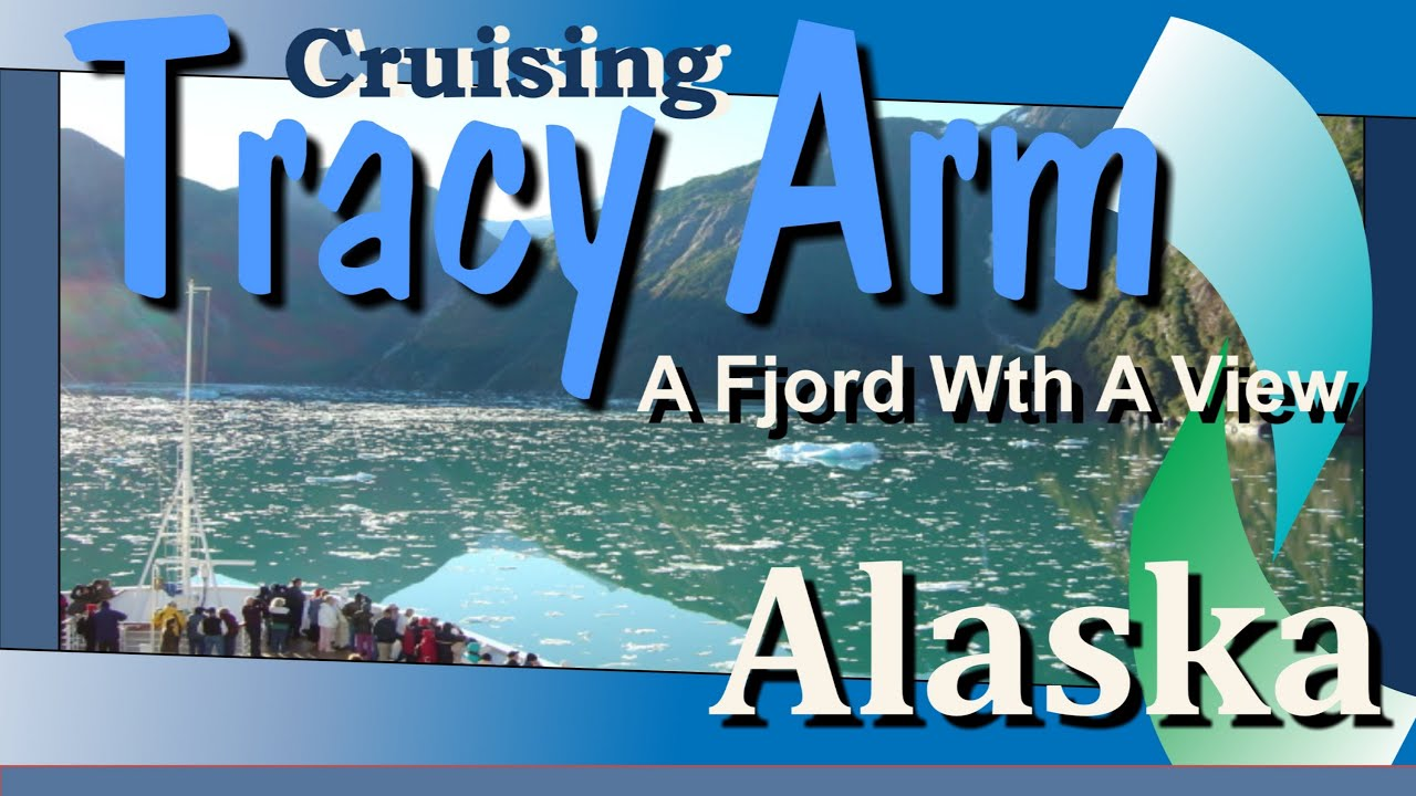 Glacier Bay vs Sawyer Glacier - Alaska - Cruise Critic ...