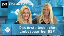 """Bei """"Bauer sucht Frau"""" geoutet! (1/6)"""