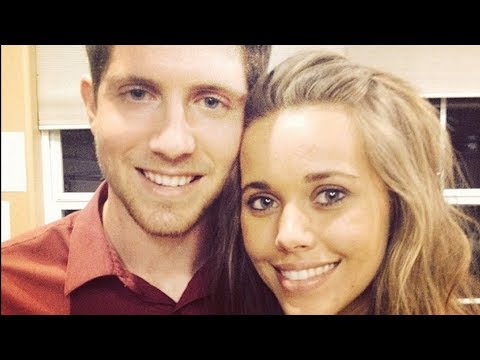 This Is How Far The Duggars Really Got In School