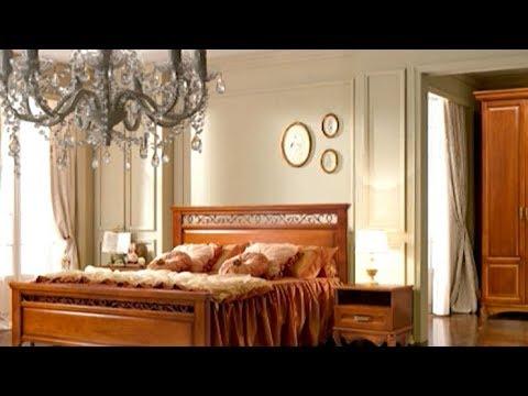 Мебель со скидкой предлагает фабрика ИВНА