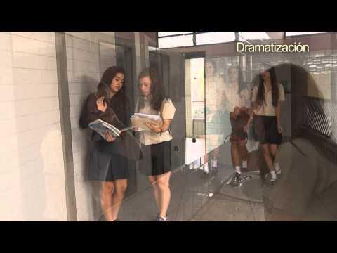 Drama que crece en Silencio, Acoso Escolar (Bullying)