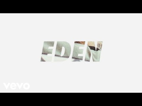 Julien Doré - Eden (Alternative Video)