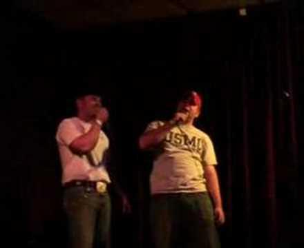 Karaoke !!!