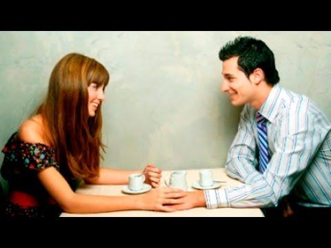 flirt nice знакомства