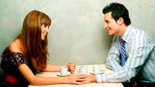 7 Signals He's Flirting and NOT Just Being Nice