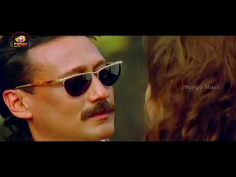 Rangeli Movie | Epudo Apudu Video Song | Urmila | AR Rahman | Jackie Shroff | Rangeela