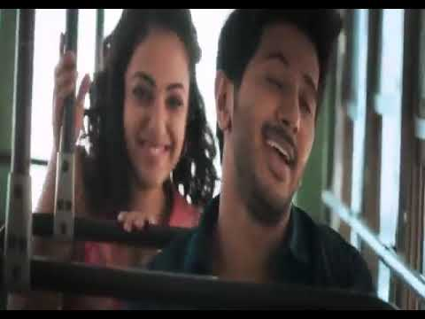 Ok kanmani scenes from YouTube · Duration:  2 minutes 32 seconds
