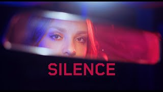 Iona Coburn - Silence (Official Music Video)