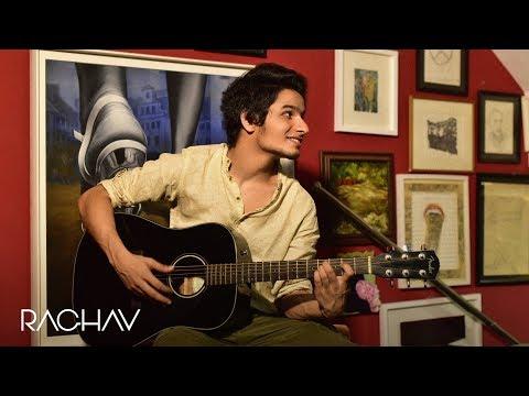 Saibo   Shor In The City   Raghav Chaitanya