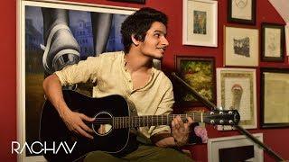 Saibo | Shor In The City | Raghav Chaitanya