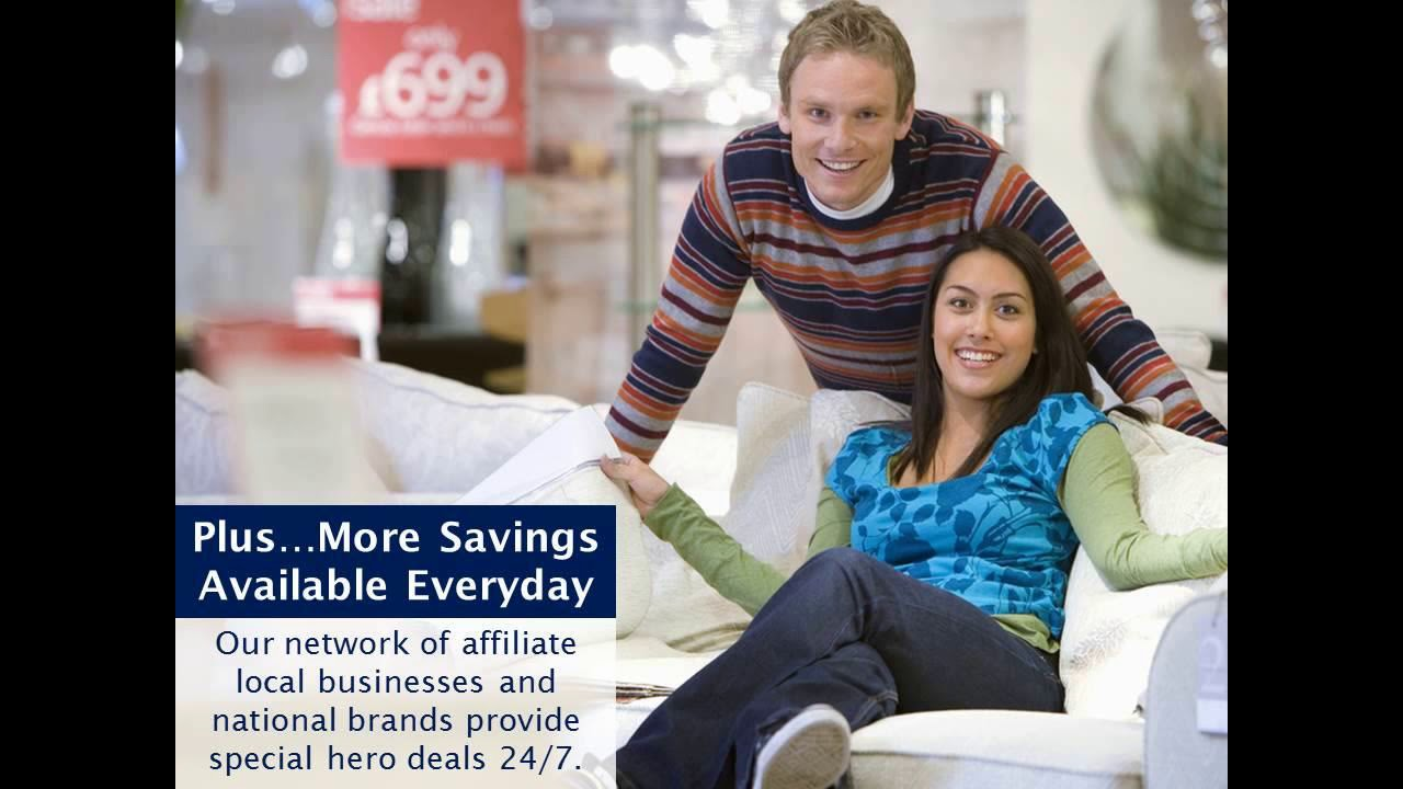 va loan homes for sale 661 621 5340 sam silver homesmart scv homes