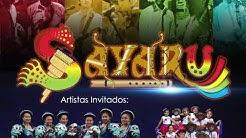 """Concierto """"Fusionando Sueños"""" del Grupo Sarayu"""