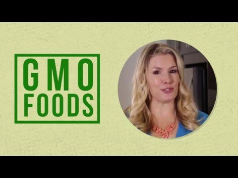 Are GMOs Safe to Eat?