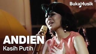 Gambar cover Andien - Kasih Putih | BukaMusik