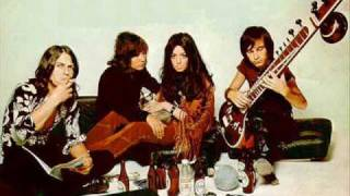Watch Shocking Blue The Queen video
