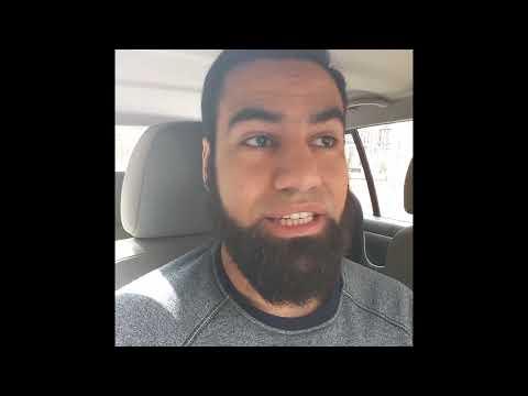 Fraudsters Target Muslims In The UK