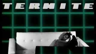 BLONDE BUNNY - TERMITE (Audio)