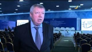 Инвестиции Китая в экономику Казахстана