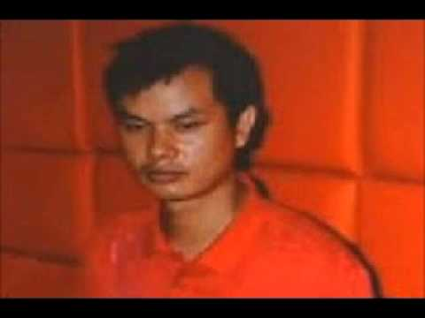 Married man sentenced to death for keeping six women as sèx slaves PHOTO]