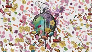 Future x Juice WRLD Type Beat ''WRLD ON DRUGS'' [ Prod MARTIANN ]