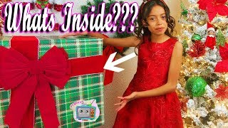 Best Toys, Top Toys, Great Gift Ideas for 2018 IvySee TV