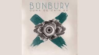 Enrique Bunbury - 01. Cuna de Caín ( Versión álbum)