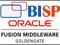 Oracle Goldengate Installation and COnfiguration