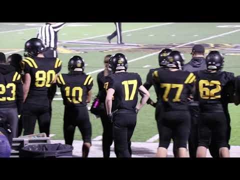 Rio Linda High School State Championship 2018