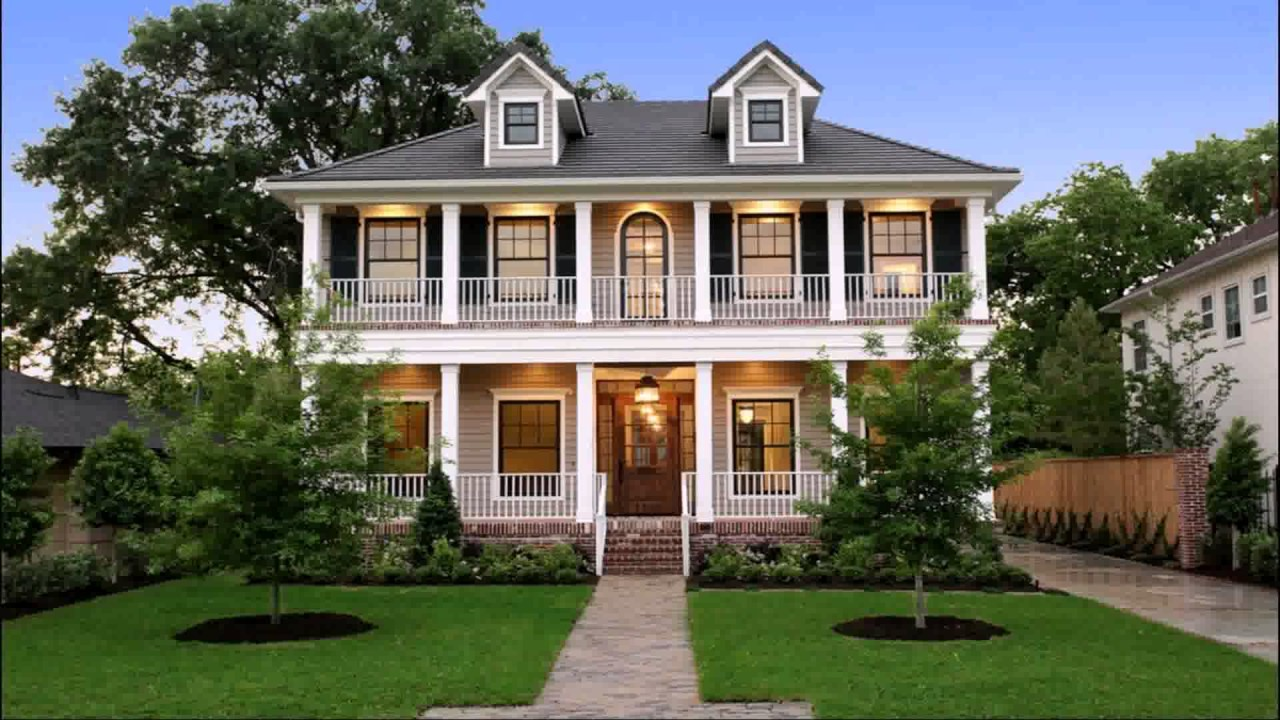 Ranch Style Homes Vs Two Story (see description) (see ... on townhome exterior design ideas, ranch home interior ideas, ranch home lighting, exterior house paint color ideas, ranch home bathroom ideas, ranch home kitchen ideas, fireplace exterior design ideas, ranch home bedroom, strip mall exterior design ideas, ranch garage addition ideas, rambler exterior design ideas, exterior front entrance design ideas, large ranch home exterior ideas, ranch house exterior remodel, mobile home landscaping ideas, townhouse exterior design ideas, exterior ranch remodel ideas, ranch exterior color ideas, ranch landscaping design ideas, ranch home entryway design ideas,