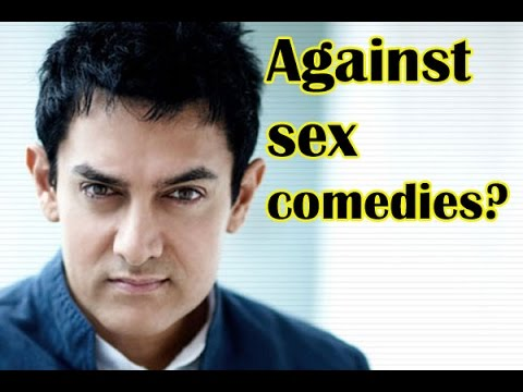 The valuable Aamer khan for girl xxx videos opinion
