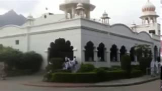 भगवान की बगिया Ke Phool BK Song Dipali Joshi Sham Mohan & BK Girish Bk Shashi Prabha.