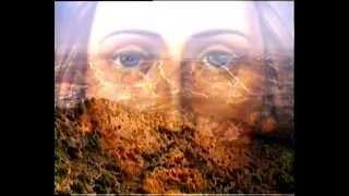 видео Православие на Кипре