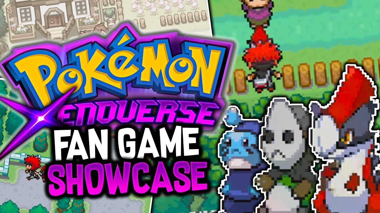Pokemon xenoverse demo download
