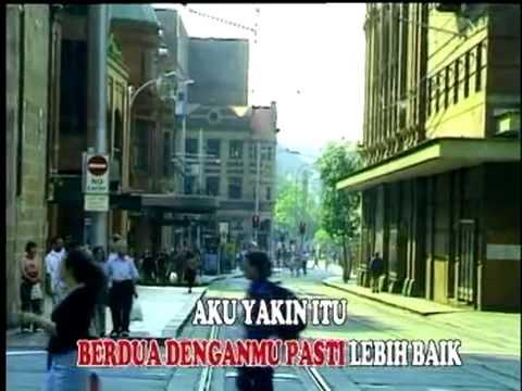 BERDUA LWBIH BAIK#ACHA#INDONESIA#LEFT