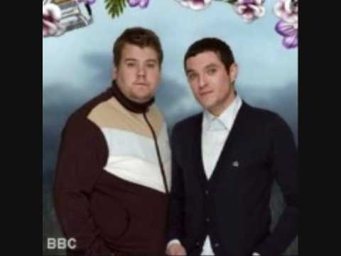 gavin and stacey theme remixed by Joe show music (demo edit)