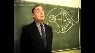 Трейлер. Теория урока и его педагогический анализ