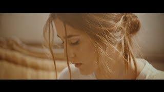 Marta Soto - Ya lo Sabes (Videoclip Oficial)