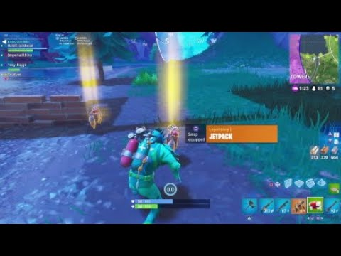 craziest-jetpack-clutch-fortnite-battle-royale
