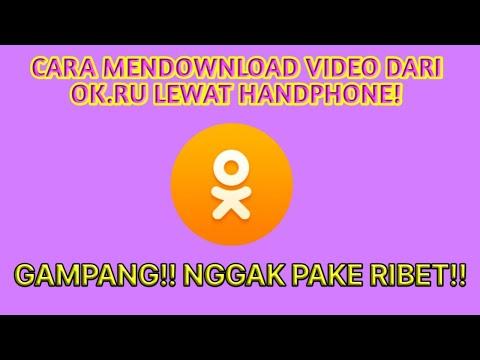 cara-download-video-dari-ok.ru-di-handphone
