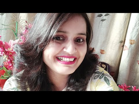 Seema Jaitly live Stream /free online Beauty Parlour course/Been wax kaise kare