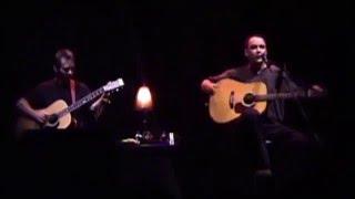 Dave Matthews & Tim Reynolds - 3/28/03 - [3-Cam/Full Show] - Wake Forest -  Winston-Salem, NC