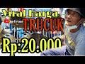 Update  Februari  Pasar Burung Harga Trucukan Murah Trucok Gacor Ropel Garuda Trucukan Muda  Mp3 - Mp4 Download