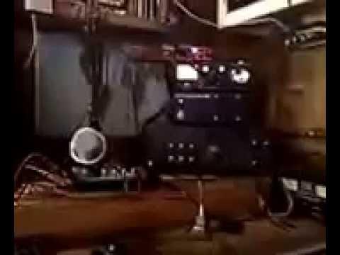 Auto CQ DX 1 1 2 Software | FunnyCat TV