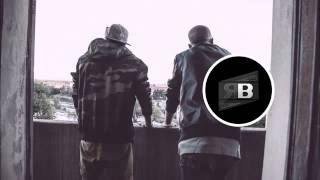♬♬JP SOUNDZ   Epic Outstanding Alternative Rap Beat Hip Hop Instrumental 2015   Discover ♬♬