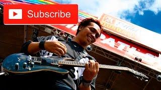 Cara Subscribe/Berlangganan Video KONSER MUSIK INDONESIA   Gratis !!