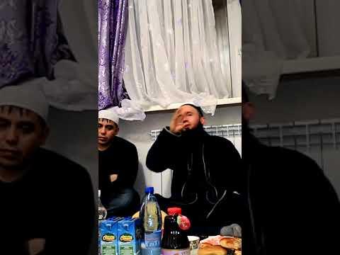 ДОМУЛО абдулкодир дар вас Мухаммад Мустафа с.а.в подписываться кнен